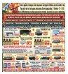 FN_edi_111 - Folha Noroeste - Page 3