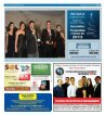 FN_edi_111 - Folha Noroeste - Page 7