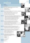 Evaluación del aprovechamiento escolar ... - unesdoc - Unesco - Page 4