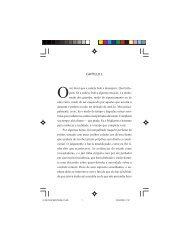 O REI DAS MENTIRAS-01.p65 - Livraria Martins Fontes