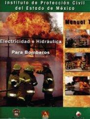 Manual 1 Electricidad e Hidráulica para Bomberos