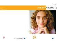 N.º1 - Outubro 2006 - Colégio das Caldinhas