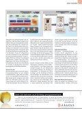 Kerngeschäftsprozesse optimieren - koan solution - Seite 2