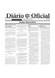 01 - Poder Executivo - parte 01 - 500.pmd - Imprensa Oficial ...