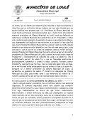 município de loulé - Câmara Municipal de Loulé - Page 7