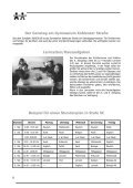 Tag der offenen Tür - Gymnasium Koblenzer Straße - Page 6