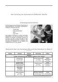 Tag der offenen Tür - Gymnasium Koblenzer Straße - Page 7