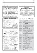 Kobi 45 - Gymnasium Koblenzer Straße - Page 2