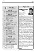 KOBI - Gymnasium Koblenzer Straße - Page 2