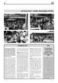 KOBI - Gymnasium Koblenzer Straße - Page 6