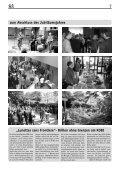 KOBI - Gymnasium Koblenzer Straße - Page 7