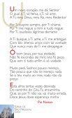 71x115 pagelas - Paróquias de São Nicolau - Page 2