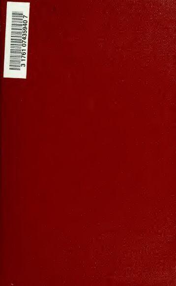 Memorias para a historia d'um scisma (1832-1842)