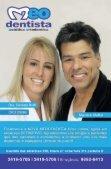 saúde - Downtown - Page 3