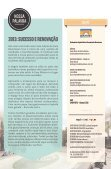 saúde - Downtown - Page 4