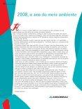 MEIO AMBIENTE EM - Assobrav - Page 2