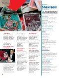 MEIO AMBIENTE EM - Assobrav - Page 3