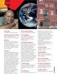 MEIO AMBIENTE EM - Assobrav - Page 4