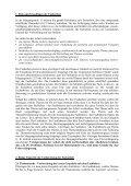 Alles über die Facharbeit - Gymnasium Koblenzer Straße - Page 2