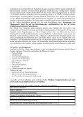 Alles über die Facharbeit - Gymnasium Koblenzer Straße - Page 3