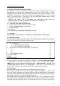 Alles über die Facharbeit - Gymnasium Koblenzer Straße - Page 5