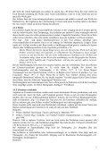 Alles über die Facharbeit - Gymnasium Koblenzer Straße - Page 6