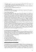 Alles über die Facharbeit - Gymnasium Koblenzer Straße - Page 7