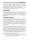 Unser Schulprogramm - Gymnasium Koblenzer Straße - Page 6