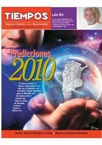 TAPA201209 - tie.qxd - Diario Hoy