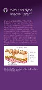 Patientenbroschüre Vistabel zum Herunterladen - Seite 5