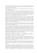 Baixar Trabalho - Engema - Page 2