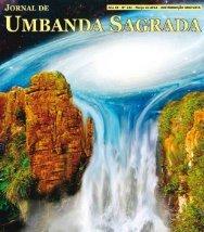 Ano 12 Ed 142 Mar 2012.pdf - Colégio de Umbanda Sagrada Pena ...