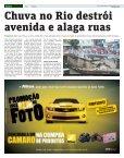 ABC - Metro - Page 6