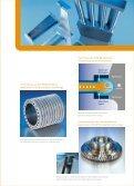 Electrochemical Machining Elektrochemische Metallbearbeitung - Seite 3