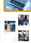 Electrochemical Machining Elektrochemische Metallbearbeitung - Seite 5