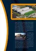 Electrochemical Machining Elektrochemische Metallbearbeitung - Seite 7