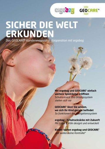 Download - Kofferprofi.de