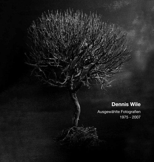 Dennis Wile - Kofler & Kompanie
