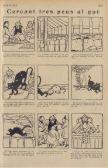 Any VIII, núm. 399 - Page 3