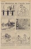 Any VIII, núm. 399 - Page 5