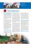 Effiziente Wärmeversorgung durch Systemoptimierung - Seite 2
