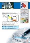Effiziente Wärmeversorgung durch Systemoptimierung - Seite 3