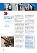 Effiziente Wärmeversorgung durch Systemoptimierung - Seite 4