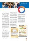 Effiziente Wärmeversorgung durch Systemoptimierung - Seite 5