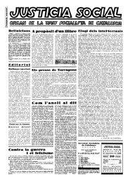 Com l'anell al dit Contra la guerra 1 el feixisme - Atipus