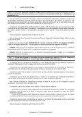 2010-7-Acta nº7 (28 de juliol) - Ayuntamiento de Benifaió - Page 2