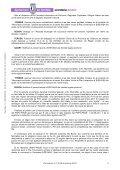 2010-7-Acta nº7 (28 de juliol) - Ayuntamiento de Benifaió - Page 3