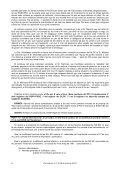 2010-7-Acta nº7 (28 de juliol) - Ayuntamiento de Benifaió - Page 4