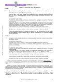 2010-7-Acta nº7 (28 de juliol) - Ayuntamiento de Benifaió - Page 5