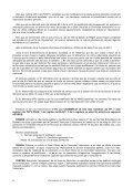 2010-7-Acta nº7 (28 de juliol) - Ayuntamiento de Benifaió - Page 6